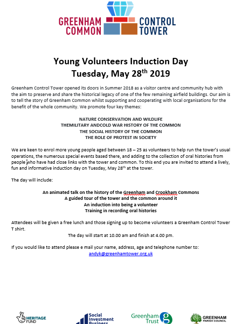 YOUNG%20VOLUNTEERS%20INDUCTION%20DAY%20-%20GREENHAM%20TOWER.PNG
